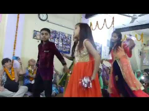 Unbound Awareness Trip India 017