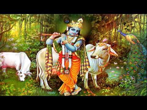Krishna Bhajana Karo  by Senkottai Hari Bhagavathar