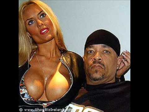 Ice-T - O.G. The Original Gangster Video