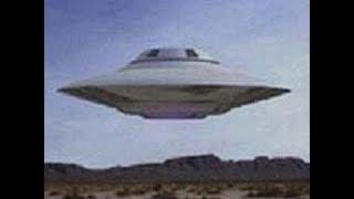 Контакт с пришельцем Реальный диалог Контроль Земли Тайны мировой власти Почему скрывают факты о НЛО