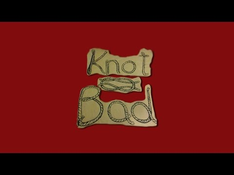 Do What?!?  Bobby Tisdale & The Knot Bads