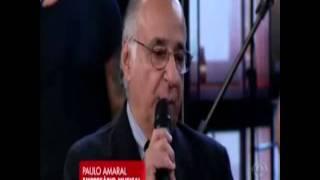 FARSA NAS PEGADINHAS DO SILVIO SANTOS - CAMERA ESCONDIDA