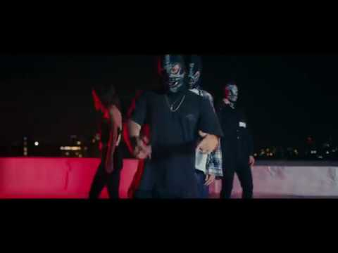 GENETIKK feat  LENA   Lang lebe die Gang Official HD Video