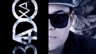 Badoxa - Tá-me Esperare [Audio]