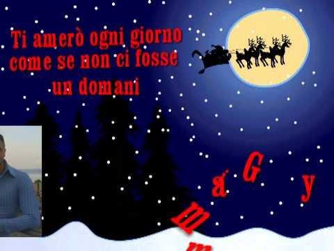 Gli Auguri Di Buon Natale 2013 Di Coccole Damore Loriginale Youtube