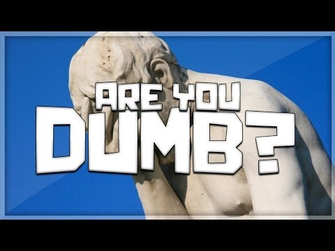 Download Youtube: KSIOlajidebt Plays | Are You Dumb?