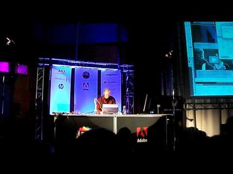 Greg Rewis_Adobe_creative_future2011.AVI