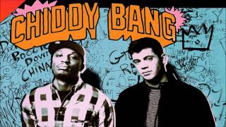 [HQ] Chiddy Bang - Opposite Of Adults (KIDS) [Big Gigantic]