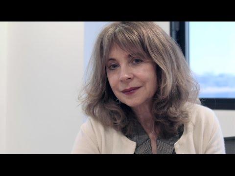 Jacqueline Rose –Institute for Social Justice (ACU)