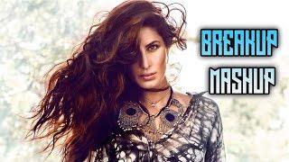 Hindi remix song December 2016 ☼ Nonstop Bollywood Dance Party DJ Mix No.03