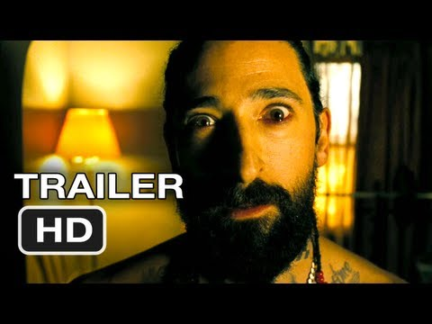 High School Official Trailer #1 - Adrien Brody Movie (2012) HD from YouTube · Duration:  2 minutes 31 seconds