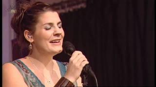 Sela - Heel mijn hart - CD/DVD Live in Utrecht