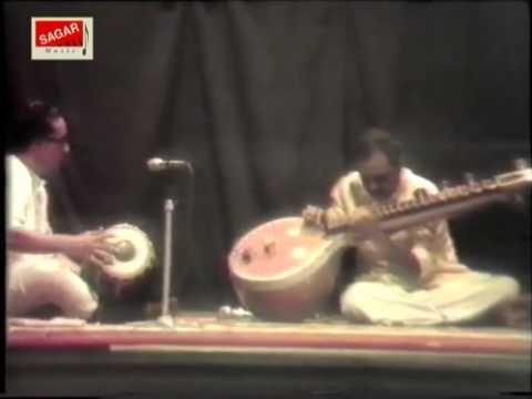 Chinnanchirukiliye - Dr. Chitti Babu