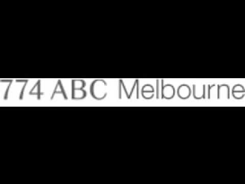 Interview from 2007 - Red Symons of 774 ABC radio interviews Fred Mendelsohn of The Florey