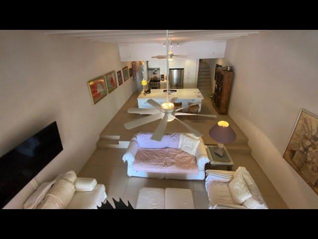 Pelican Key Townhouse 3BR For sale, Real Estate Sint Maarten, Caribbean