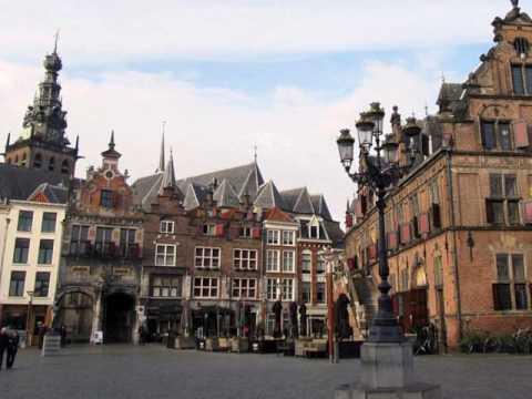 Ik ben een Zwollenaar