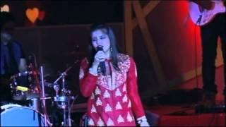 Aishwarya Majmudar | Muskuraane Ki Wajah & Tum Hi Ho | Songs That Last a Lifetime