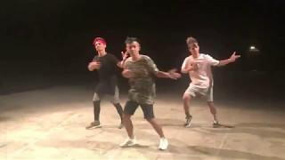 Beep beep beep - Mastermind (Dance Cover)