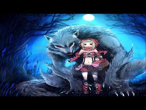 Nightcore-Little Red Riding Hood [HD]