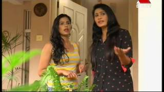 Uthum Pathum Sirasa TV 14th June 2016 Thumbnail