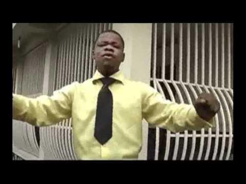 Nganyi wa kuamba  du frère Alain Kabangu  de Mbuji-mayi