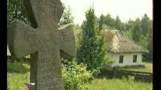 видео Историко-культурный комплекс «Запорожская Сечь»