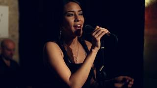 Loads Of Love - Estelle Teeneya