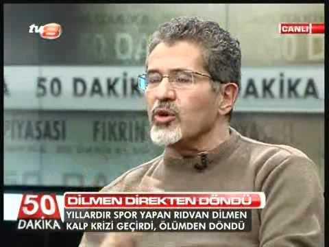 Türk Kardiyoloji Derneği Sözcüsü Prof. Dr. Hakan Karpuz