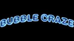 Bubble Craze Spiel - IGT Spiele
