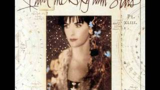 Paint The Sky With Stars - Enya - Carribean Blue