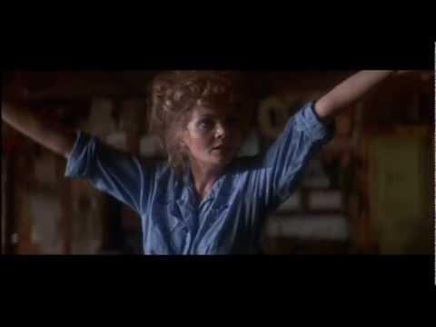 Electra Glide In Blue  Jolenes Dance  Jeannine Riley