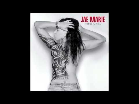 Jae Marie - FAME