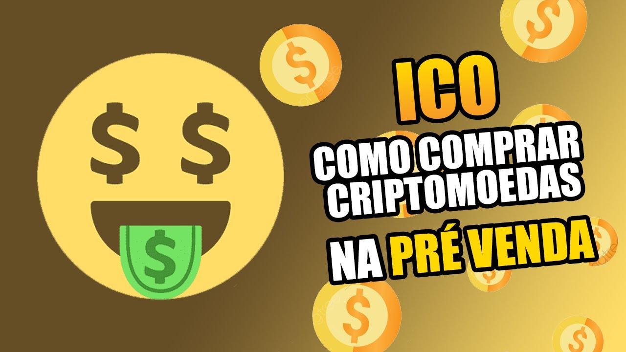 como ganhar dinheiro com criptomoeda ico como comprar ethereum com bitcoin iq option broker opiniões conta demo iqoption estafas