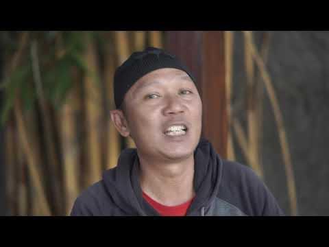 Bikin Haru., Pendapat Orang Tua Mengapa Mengkuliahkan Anak Di Stikes Surya Global Yogyakarta