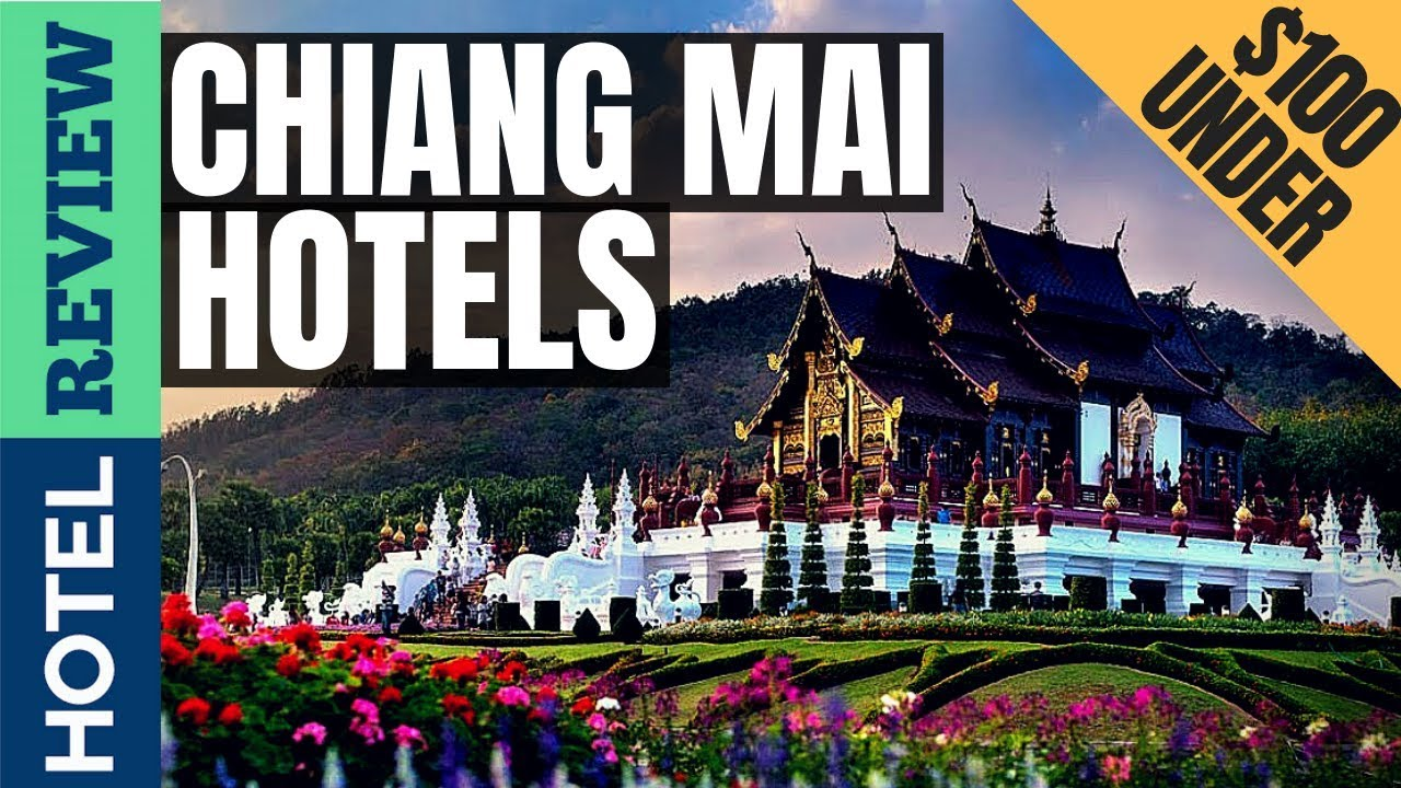 ✅Chiang Mai Hotels: Best Hotels Chiang Mai [Under $100] | สังเคราะห์เนื้อหาที่สมบูรณ์ที่สุดเกี่ยวกับsmall hotel chiang mai