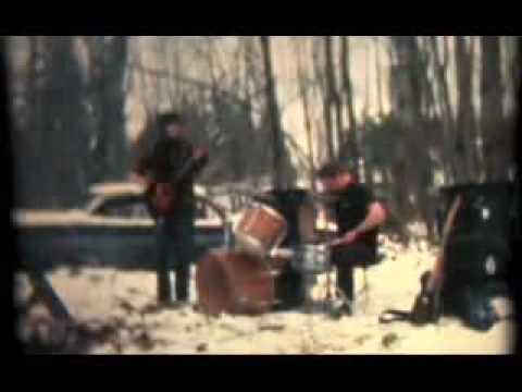 "Federation X ""The Hatchet Man"" music video"