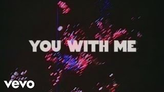 jimmy eat world   you with me lyric video