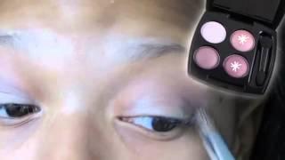 Everyday Makeup Routine   Spring 2014   YouTube Thumbnail