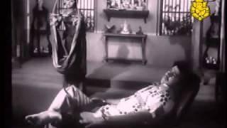 Devara Gudi - Sri Krishna janisida dhareyal