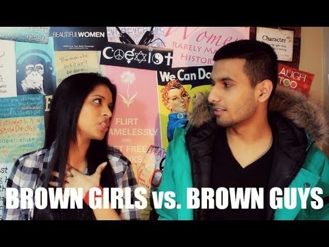 mixed race dating problems