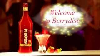 XUXU è un liquore a bassa gradazione alcolica (15% vol.) a base di ...