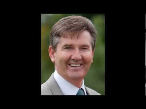 Take Good Care Of Her  Daniel O'Donnell