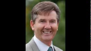 Watch Daniel Odonnell Take Good Care Of Her video