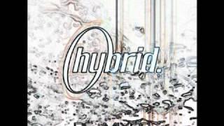 Hybrid - Finished Symphony (DeadliestcPlay Nifty Remix)