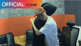 [쇼미더머니 4 Episode 6] 베이식 (Basick) - 좋은 날 (Feat. 거미) (Better days (Feat. GUMMY)) MV