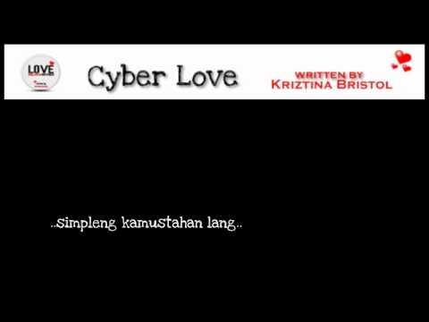Cyber Love XXI: Karla's Story 3