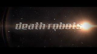 Gundam Unicorn AMV: Death Robots (Obsidia - Android)