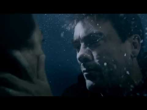 emmerdale,-23rd-october-2019---cain-saves-moira-from-drowning
