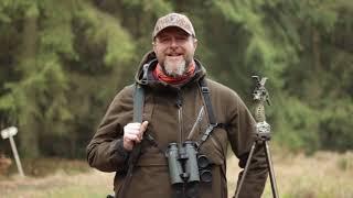 Wyprawa na polowanie do Nowej Zelandii