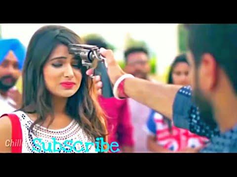 Yeh Ishq Mukammal Aapna Aab Ho Nahi Sakta Bewafa- Heart Touching Love Story Songs | AI CREATION